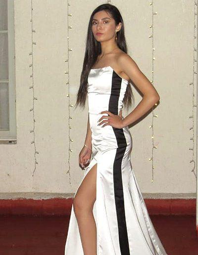 galería vestidos - modelo fiestas | yennynovias.cl